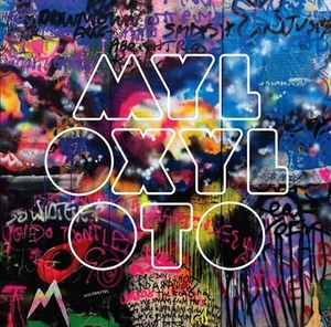 coldplay mylot xyloto cover.jpg