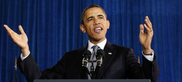 615 obama speech 1.jpg
