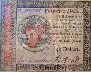 760px-Benjamin_Franklin_nature_printed_55_dollar_front_1779.jpg