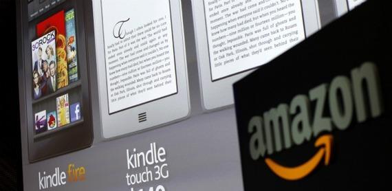 Thumbnail image for 615_Amazon_Kindle_Fire_Reuters.jpg