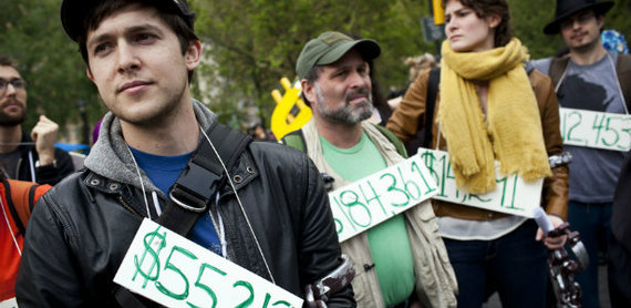 615_Student_Debt_Occupy_Reuters.jpg