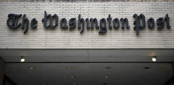 615_Washington_Post_Reuters.jpg