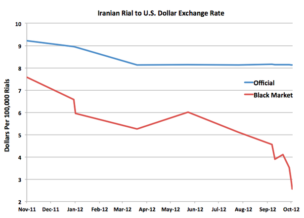 IranCurrency2.png
