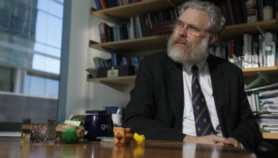 615_Harvard_Geneticist_Professor_Reuters.jpg