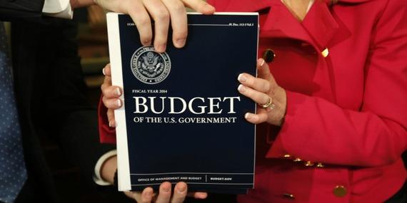 800 budget obama.jpg