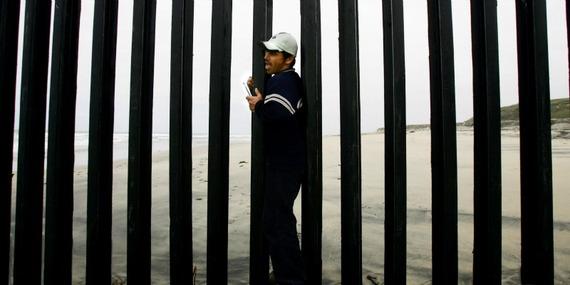 800 immigration.jpg
