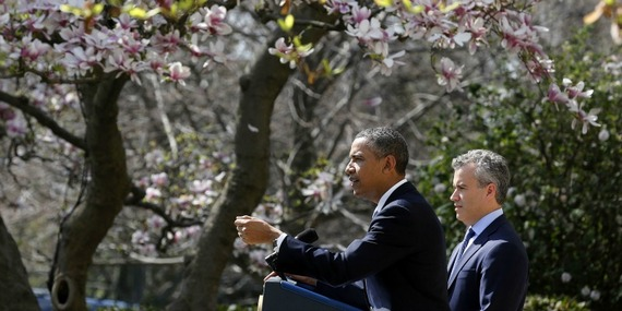800 obama trees budget.jpg