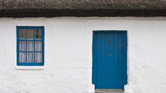 Ireland_County_Waterford.jpeg