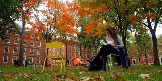 800 harvard college.jpg