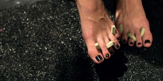 800 nail polish.jpg