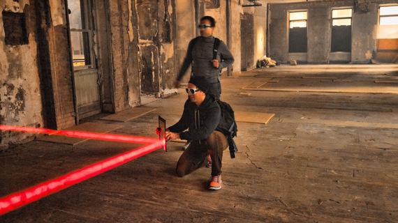 20121013-josh-red-laser-feat.jpg