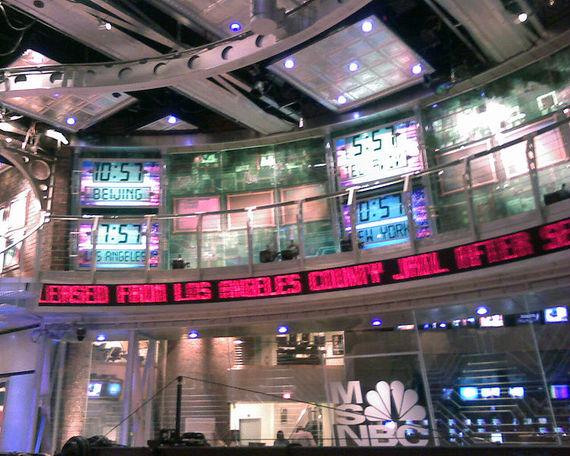 750px-MSNBC_NJ_HQ_Studio_1.jpg