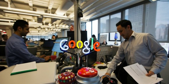 800 google offices.jpg
