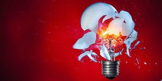 800 lightbulb exploding.jpg