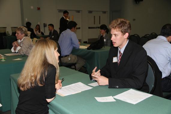 Job_interview_0001.jpg
