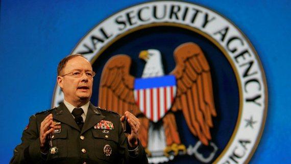 NSA_CHIEF_AP.jpg