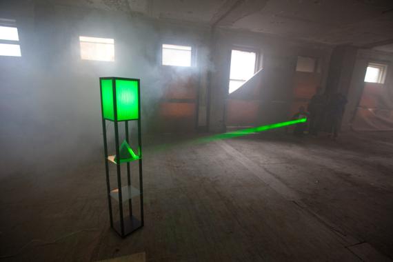 tannenbaum-green-laser-o.jpeg