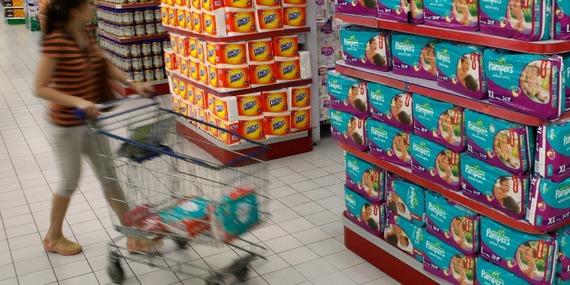 800 diapers.jpg