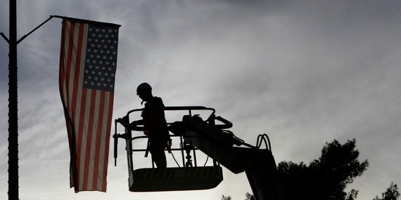 800 flag dark dusk.jpg