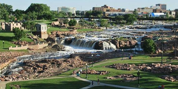 800 sioux falls.jpg