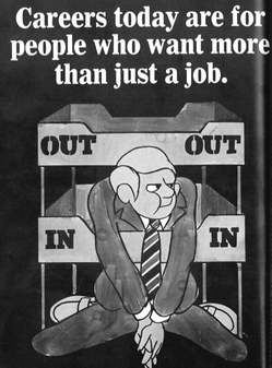 Careers_Today_Jan_1969_Edit.jpg