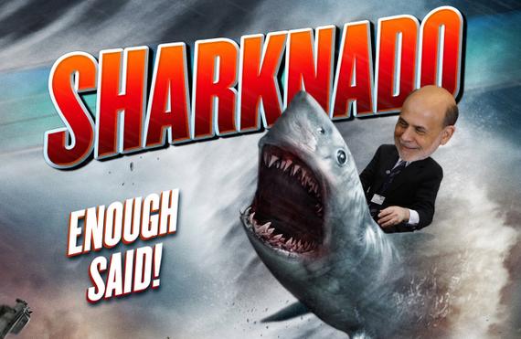 sharknado-bernanke-final.jpg