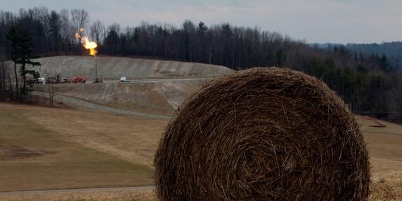 800 fracking field .jpg