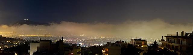 athens-winter-smog.jpg