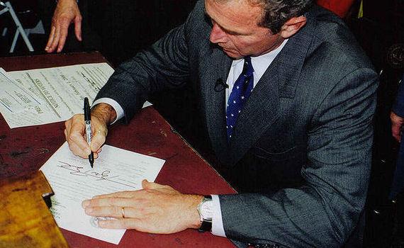 bush 570 signing.jpg