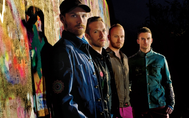 coldplay mylo xyloto review 615 better crop.jpg