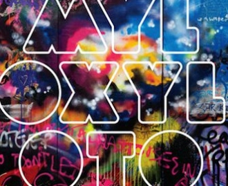 coldplay mylot xyloto cover 330.jpg