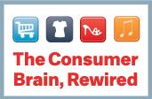 Consumer Behavior Special Report bug