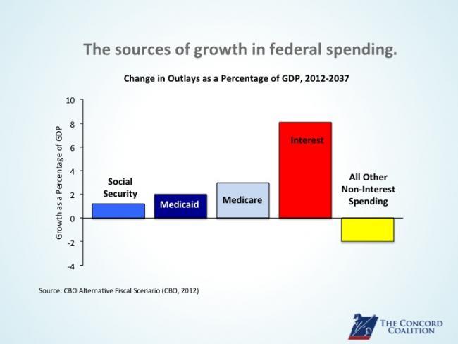 debt-by-program1.jpg