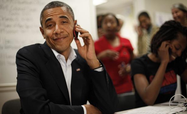 obamawrongnumber.banner.AP.jpg.jpg