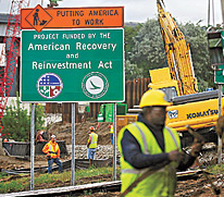 recovery act logo.png
