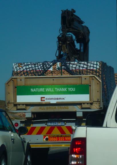 southafricatruck.png