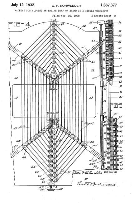 us_patent_1867377_sheet_2.jpg