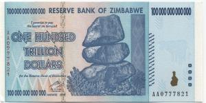zimbabwe-100-trillion-dollar-bill-obverse.jpg