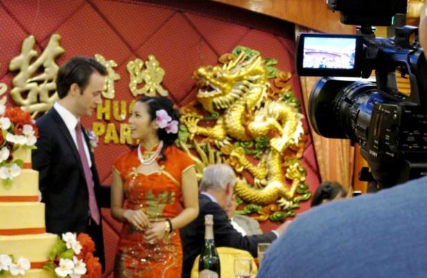 Chinese wedding banner.jpg