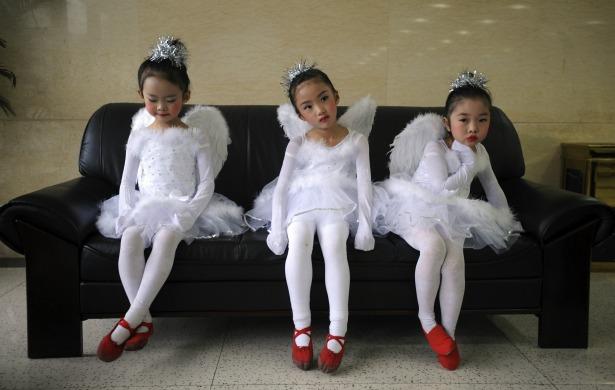 Chinesechildren.jpg