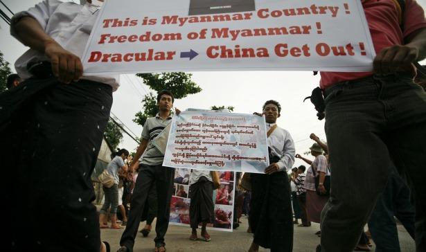 Myanmarprotestsnormal.jpg