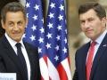 Sarkozy Rivkin more on.jpg