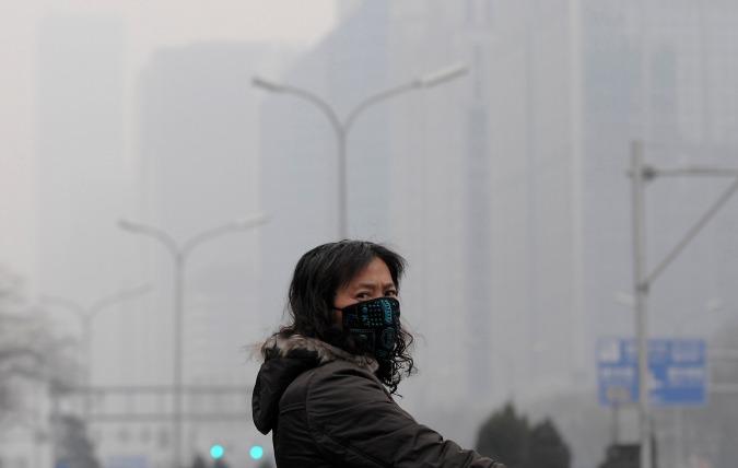 airpollutionmaskbanner.jpg