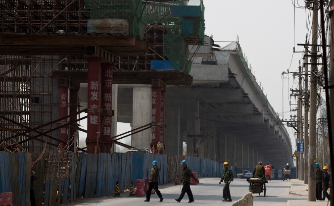 china construction.jpg