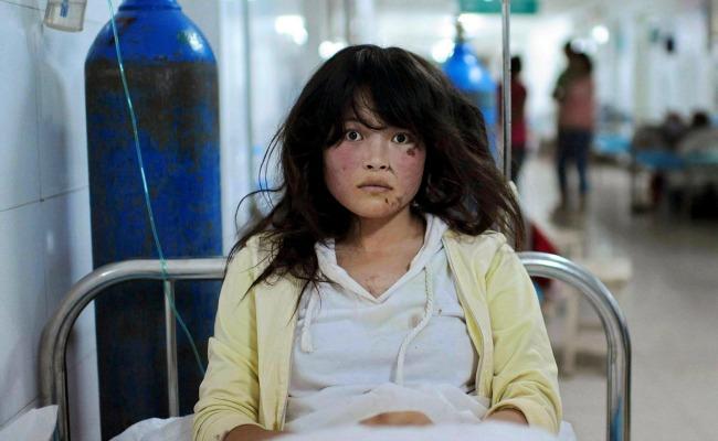 chinaearthquakebanner.jpg