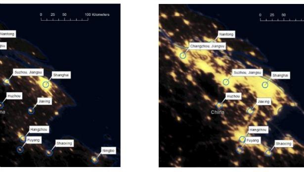 chinalightmap.jpg