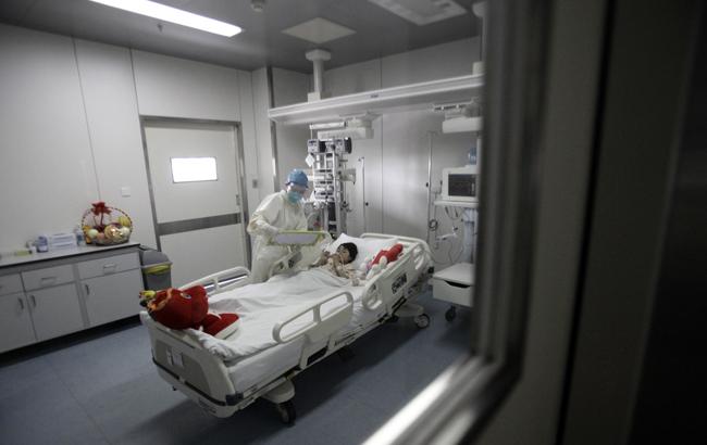 chinese hospital banner.jpg