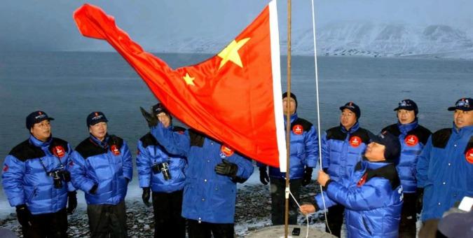 chineseexpedition.jpg