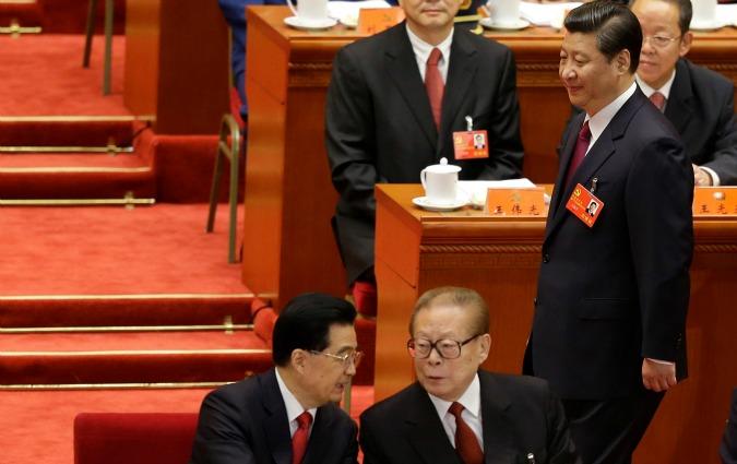 chineseleaders.jpg