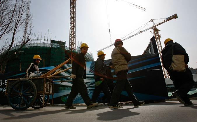 constructionchina.jpg